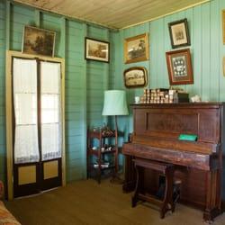 Bankfoot-House-pianola